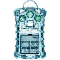 Dari Detektor Gas MSA ALTAIR 4X 0