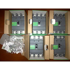 Circuit Breaker Schneider 1