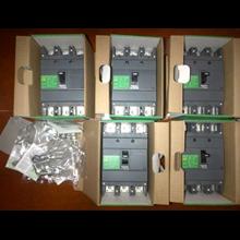 Circuit Breaker Schneider