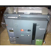 Air Circuit Breaker (ACB) Schneider