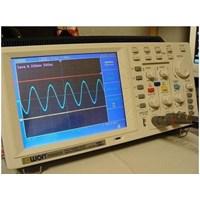 Jual Owon Pds5022t Portable Digital Storage Oscilloscope