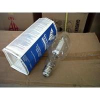 Lampu Bohlam Venture Bt37 1000W