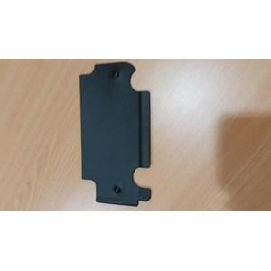 polycarbonate untuk isolator panas power adaptor laptop