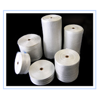 Jual Fiber Glass Tape