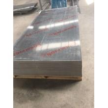 PVC Sheet ( grey )