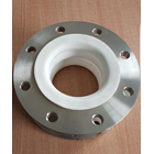 PTFE flexible joint 1