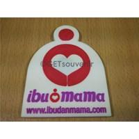 Distributor Magnet Karet (Rubber Fridge Magnet) 3
