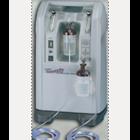 Oxygen Concentrator / Oksigen Generator 10 LPM Dual Flow 1