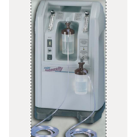 Oxygen Concentrator / Oksigen Generator 10 LPM Dua
