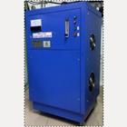 Ozone Generator Kapasitas 50 Gr 1