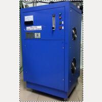 Ozone Generator Kapasitas 50 Gr