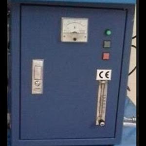 Ozone Generator Kapasitas 6 Gr