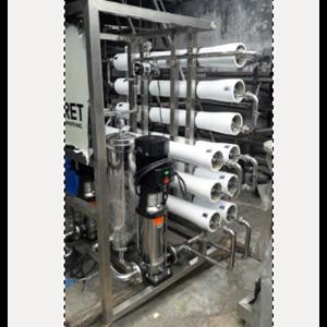 Reverse Osmosis Membrane 4