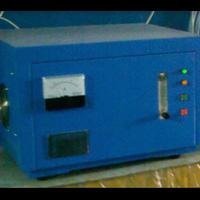 Ozone Generator 12 Gr