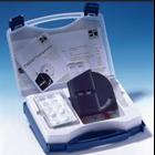 Lovibond Test Kit Comparator 1