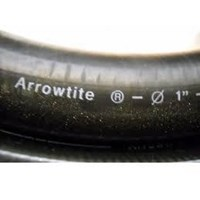 FLEXIBE CONDUIT ARROWTITE.