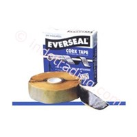 Everseal Insulation