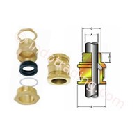A1/A2 CABLE GLAND UNIBELL
