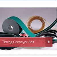 Jual Timing Belt Conveyor
