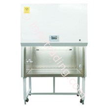 Biological Safety Cabinet Class II NSF49 Biosafety Cabinet 11228 BBC86