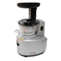 The juice Maker machine (Jex-580)