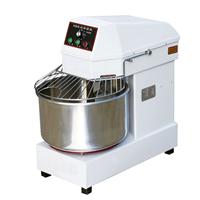 Jual STARFOOD Mesin Pengaduk Adonan Roti  Spiral Mixer (Smx-Dmxhs30b) - Silver