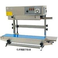 STARPACK Mesin segel makanan (SAT-FRB-770II)