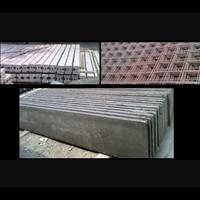 Pagar Panel Beton 1 1