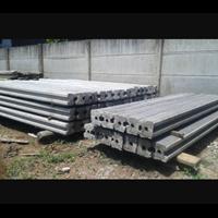 Pagar Panel Beton 3 1