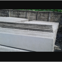 Pagar Panel Beton 5 1