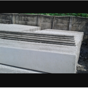 Pagar Panel Beton 5