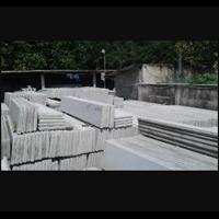 Pagar Panel Beton 6 1
