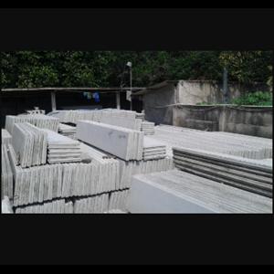 Pagar Panel Beton 6