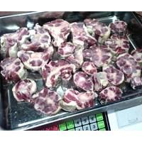Jual Daging Buntut Sapi (Oxtail) 2