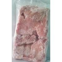 Dada Ayam Tanpa Tulang Dan Kulit (Boneless Skinless Breast)