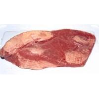 Jual Beef Brisket Sandung Lamur 2