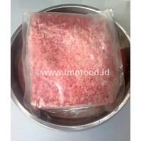 Jual Daging Giling Burger 2