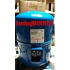 Compressor Danffos MT160HW4EVE 1