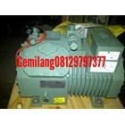Compressor Bitzer 4DES-5Y-40S 3