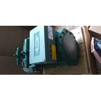 Jual Compressor Bitzer 4DES-5Y-40S 2