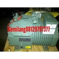 Distributor Compressor Bitzer 4DES-5Y-40S 3
