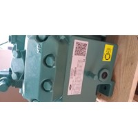 Compressor Bitzer 4DES-5Y-40S 1