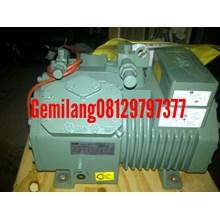 Compressor Bitzer 4DES-5Y