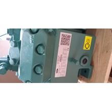 Compressor Bitzer 4DES-5Y-40S
