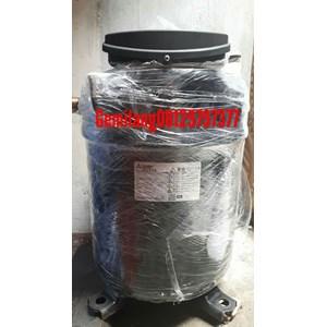 Kompresor Mitsubhisi JH527YEB