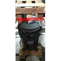 Jual Kompressor mitsubhisi JH521YEB