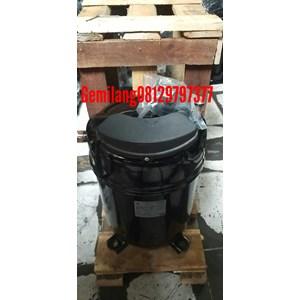 Kompressor mitsubhisi JH521YEB