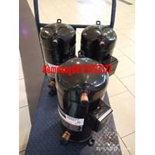 Kompresor ac copeland ZR190KCE-TFD-550