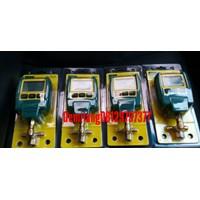 Digital vacuum gauge REV-VAC part no.4686712