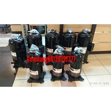Kompressor ac copeland ZR72KCE-TFD-522